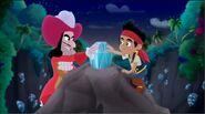 Jake&Hook-The Lighthouse Diamond01