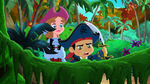 Jake&Wendy-Captain Hook's Last Stand!03