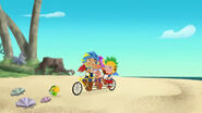 Jake&crew-Free Wheeling Fun26