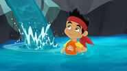 Jake-Captain Hook's Lagoon11