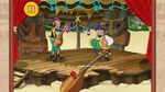 Sharky&Bones -Jake's Never Land Pirate Schoolapp02