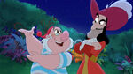 Hook&Smee-The Never Night Star06