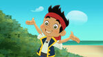 Jake-Captain Hook is Missing14