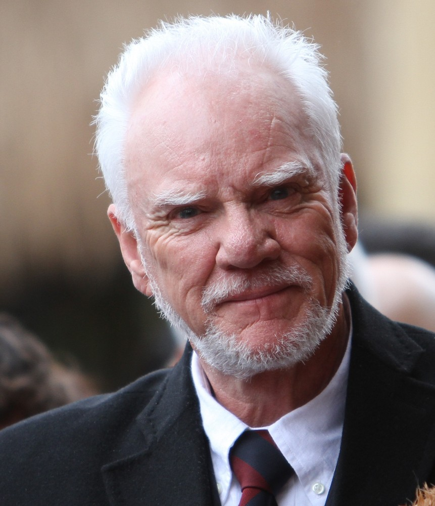 Malcolm McDowell (born 1943) naked (33 photos), Sexy, Fappening, Boobs, braless 2006