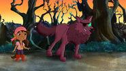 Stonewolf-Night of the Stonewolf26