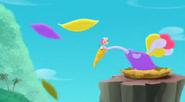 The Sing-Songbird03