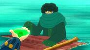 DarkLight Emerald-The Great Never Sea Conquest05