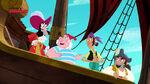 Hook&crew-Magical Mayhem!07