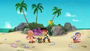 Seashell Beach-Hooked01
