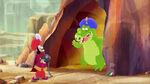 Hook&Tick-Tock- Pirate Genie Tales02
