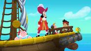 Jake&crew-Captain Hookity-Hook!04