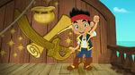 Jake-Jake's Never Land Pirate School01