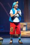 Cubby-Disney-Junior-Live-Pirate-and-Princess-Adventure05