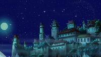 Forbidden City-The Forbidden City07