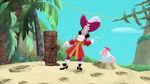 Hook&Smee-Hide the Hideout!15