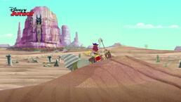 Pirate Pharaoh&Otaa-Rise of the Pirate Pharaoh03