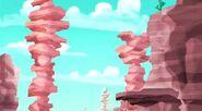 Toppling Rock Canyon-Captain Flynn's New Matey02