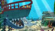 Undergear-Shark Attack02