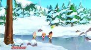 Frozen Forest-It's a Winter Never Land!02