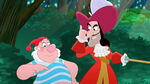 Hook&Smee-The Sky's the Limit!12