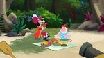 Hook&Smee-Yo Ho, Food to Go!14
