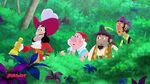 Hook&crew-Trading Treasures04