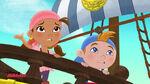 Izzy&Cubby-Smee-erella!01