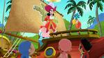 Jake&crew-Sail Away Treasure16