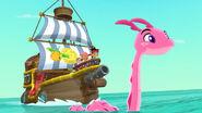 Jake&crew-Season of the Sea Witch06