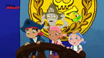 Jake&crew with Mummy-Rise of the Pirate Pharaoh10