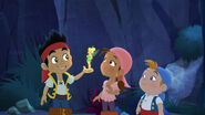 Jake-and-the-Never-Land-Pirates-Tinkerbell