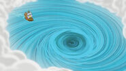 Whirlpool-Bucky's Anchor Aweigh!01