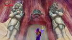 Dread-Dread the Evil Pharaoh43