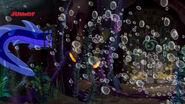 Dreadnought Cove-Peter Pan's 100 Treasures02