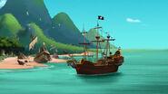 JollyRoger-Captain Hook's Hooks01
