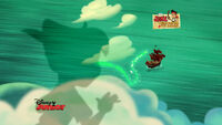 Peter Pan's Shadow-Peter Pan Returns02