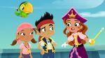 Pirate Princess-Season of the Sea Witch01