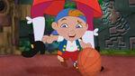 Cubby-Basketballs Aweigh!06