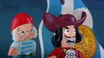 Hook&Smee-Stormy Seas06