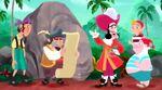 Hook&crew-Pirate Genie-in-a-Bottle!13