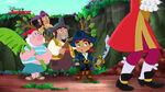 JakeSmeeSharky&Bones-Captain Hook's Crocodile Crew03
