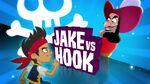 Jakevshook-promo02