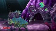 Storm Eel-Mer-Matey Ahoy!05