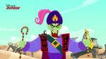 Dread-Dread the Evil Pharaoh01
