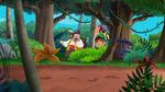 JakeSharky&Bones-Captain Hook is missing01
