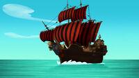 JollyRoger-Jake's Royal Rescue05