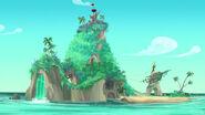 Pirate Island02