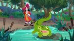 Tick-Tock-Peter Pan Returns12