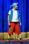 Cubby-Disney-Junior-Live-Pirate-and-Princess-Adventure03