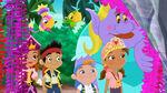 Ogre Princess-Princess Power!11